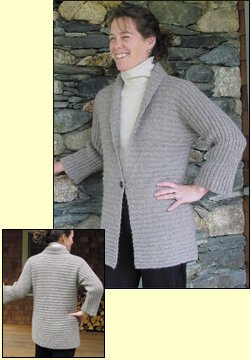 Dovetail Designs Knitting and Crochet Patterns