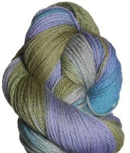Lorna's Laces Shepherd Worsted Yarn - South Shore