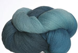 Lorna's Laces Helen's Lace Yarn - Devon