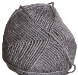 Rowan Cocoon Yarn - 811 - Lavender Ice (Discontinued)