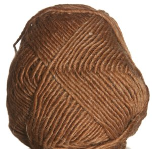 Rowan Cocoon Yarn - 815 - Amber (Discontinued)