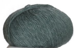Rowan Kid Classic Yarn - 862 - Teal (Discontinued)
