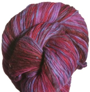 Rowan Colourscape Chunky Yarn - 431 Cherry
