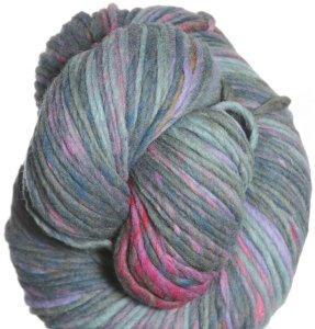 Rowan Colourscape Chunky Yarn - 435 Ghost