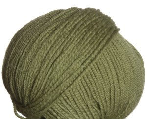 Rowan Pure Wool DK Yarn - 020 - Parsley (Discontinued)