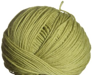Rowan Pure Wool 4 ply Yarn - 419 - Avocado (Discontinued)