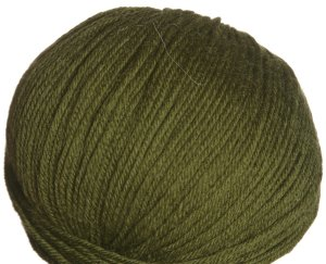 Rowan Pure Wool 4 ply Yarn - 421 - Glade (Discontinued)