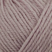 Rowan Pure Wool 4 ply Yarn - z446 - Lupin (Discontinued)