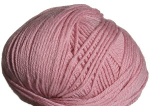 Rowan Pure Wool 4 ply Yarn - 449 - Vintage (Discontinued)
