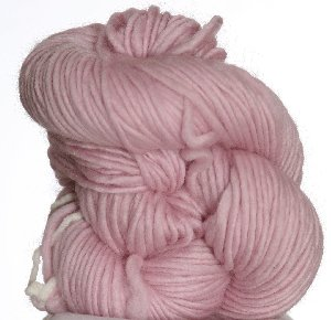 South West Trading Company Saphira Yarn