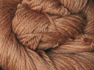 South West Trading Company Vespera Yarn - 644