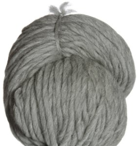 Tahki Montana Yarn - 03 Stone (Discontinued)