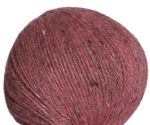 Rowan Felted Tweed Yarn - 171 - Paisley (Discontinued)