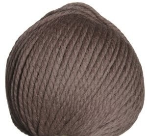 Rowan Big Wool Yarn - 55 - Eternal (Discontinued)
