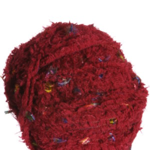 Trendsetter Blossom Yarn - 1161 - Red