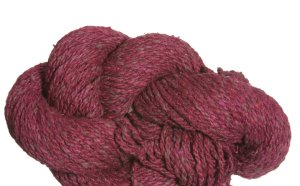 Rowan Summer Tweed Yarn - 522 - Smolder