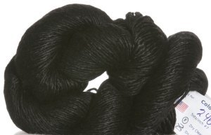 Artyarns Regal Silk Yarn - 246 - Black