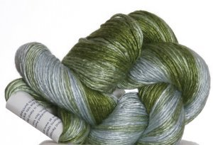 Artyarns Regal Silk Yarn - 139 - Blues/Greens