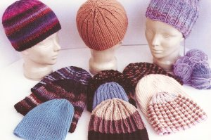 Cascade 220 Team Beanie - Conference USA Kit - Hats and Gloves