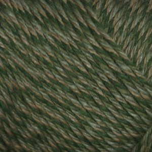Brown Sheep Wildfoote Yarn