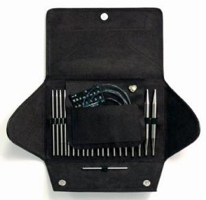 Addi Turbo Click Set Needles