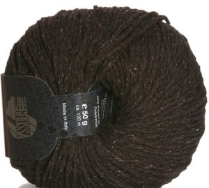 Lana Grossa Lord Yarn