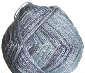 Crystal Palace Panda Superwash Yarn - 2309 Stonewash