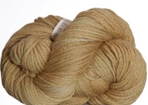 Lorna's Laces Shepherd Worsted Yarn - Silence
