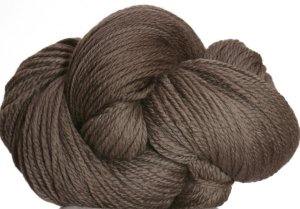 Lorna's Laces Shepherd Worsted Yarn - Echo