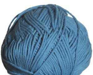 Rowan All Seasons Cotton Yarn - 239 - Jacuzzi (Discontinued)