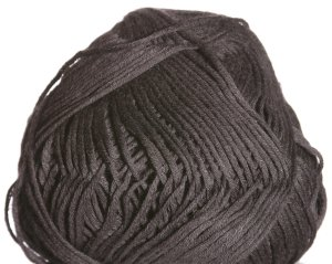 Rowan Lenpur Linen Yarn - 566 - Tattoo