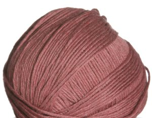 Rowan Pima Cotton DK Yarn - 57 - Freckle (Discontinued)