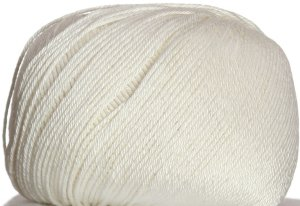 Rowan Siena 4ply Yarn - 652 - Cream