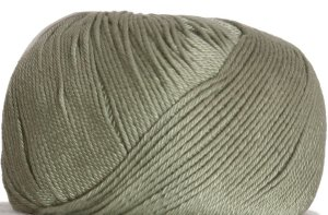 Rowan Siena 4ply Yarn - 659 - Oak
