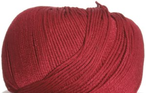Rowan Siena 4ply Yarn - 666 - Chilli