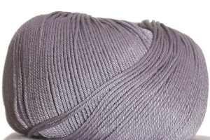 Rowan Siena 4ply Yarn - 667 - Shadow (Discontinued)
