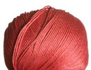 Rowan Siena 4ply Yarn - 668 - Beacon