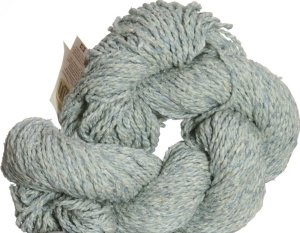 Rowan Summer Tweed Yarn - 548 - Swirl