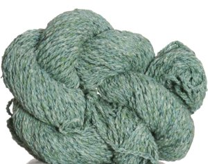 Rowan Summer Tweed Yarn - 549 - Harbour