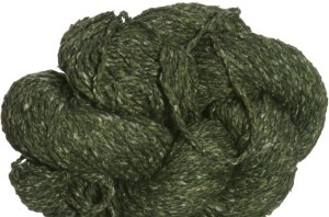 Rowan Summer Tweed Yarn - 550 - Hedgerow