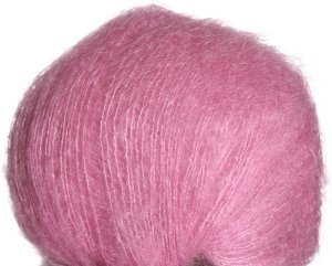Rowan Kidsilk Haze Yarn - 643 - Flower