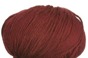 Debbie Bliss Cashmerino Aran Yarn - 30 Maroon (Discontinued)