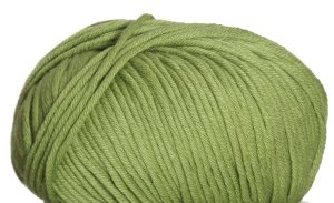 Debbie Bliss Eco Cotton Yarn