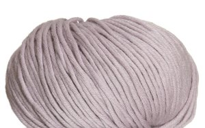 Debbie Bliss Eco Cotton Yarn - 610 Mauve