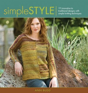The Style Series - Simple Style