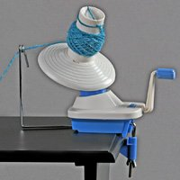 Ball Winders New Wool Winder - Ball Winder