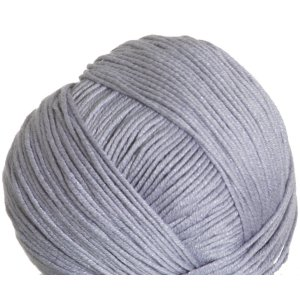 Classic Elite Cotton Bam Boo Yarn - 3606 Heathcliff