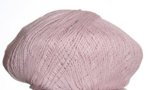 Classic Elite Silky Alpaca Lace Yarn - 2471 Pixie Pink (Discontinued)