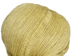 Classic Elite Soft Linen Yarn - 2235 Winter Pear