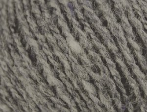 Rowan Scottish Tweed Aran Yarn